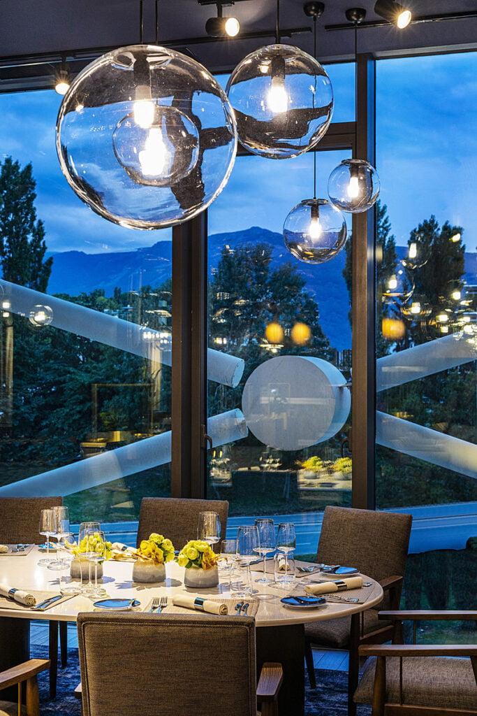 image processing20210331 13362 1v6o2ks Ресторант Mediterra в хотел Милениум в София с номинация за най-добър дизайн