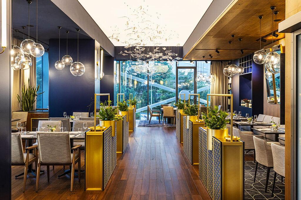 image processing20210331 13362 1x15zz7 Ресторант Mediterra в хотел Милениум в София с номинация за най-добър дизайн