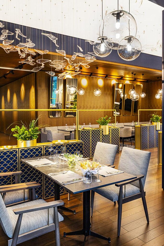 image processing20210331 13362 1x1pxcy Ресторант Mediterra в хотел Милениум в София с номинация за най-добър дизайн