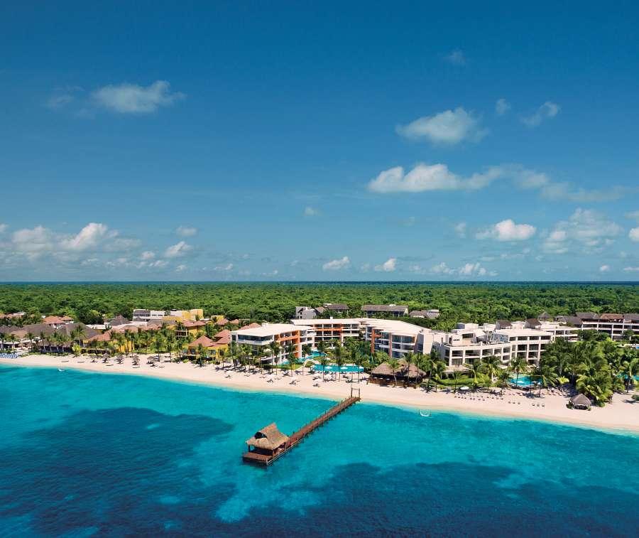 seacz ext aerial1 2a bleed cb Hyatt придоби компания със 100 хотела в луксозния сегмент за 2,7 милиарда долара