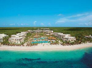 searm ext aerial1 2a cb Hyatt придоби компания със 100 хотела в луксозния сегмент за 2,7 милиарда долара