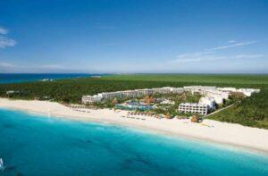 semrc ext aerial2 1 cb Hyatt придоби компания със 100 хотела в луксозния сегмент за 2,7 милиарда долара