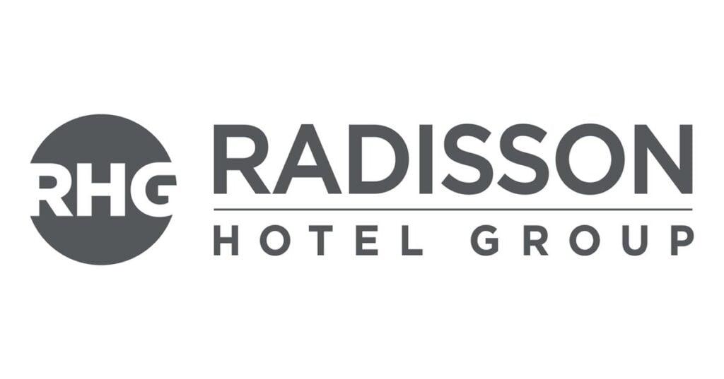 1200px radisson hotel group logo Изпълнителният директор на Radisson Group разкри защо компанията се раздели на две