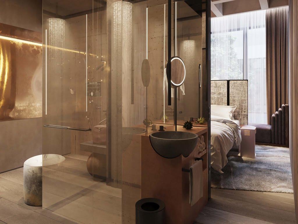 Accor отваря хотел от луксозен бранд в Пловдив в края на 2021 година