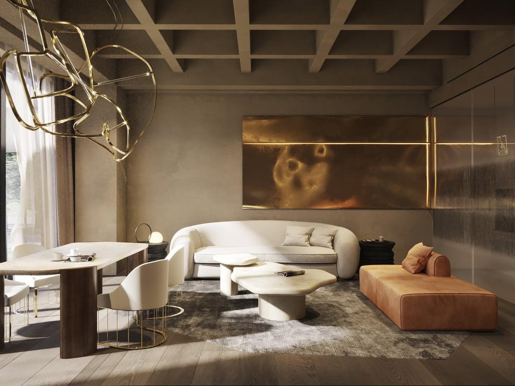 b4u6 su 00 p 1024x768 1 Accor отваря хотел от луксозен бранд в Пловдив в края на 2021 година