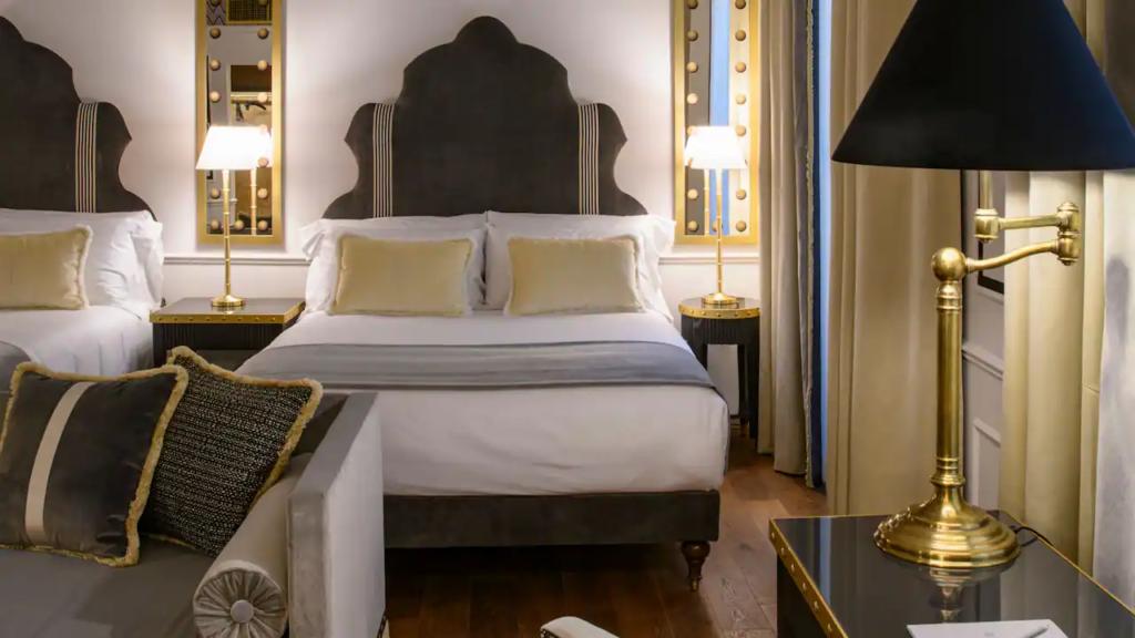 ezgif.com gif maker 7 Hyatt Hotels разширява присъствието и разпознаваемостта на марката в Европа