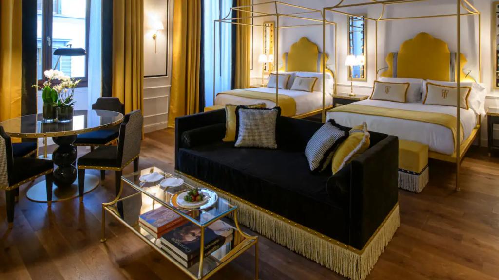 ezgif.com gif maker 8 Hyatt Hotels разширява присъствието и разпознаваемостта на марката в Европа