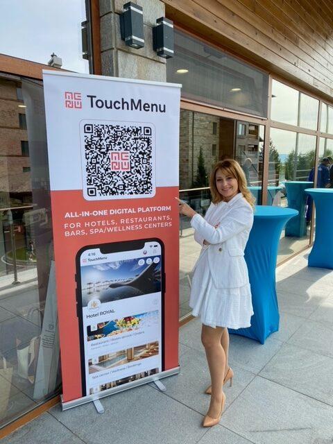 image3 rotated Touchmenu - Българският продукт, който пренася обслужването в хотелите на друго ниво