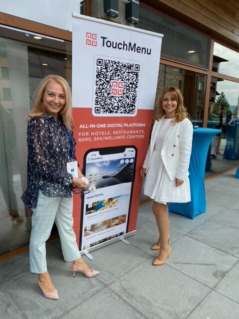 image4 rotated Touchmenu - Българският продукт, който пренася обслужването в хотелите на друго ниво