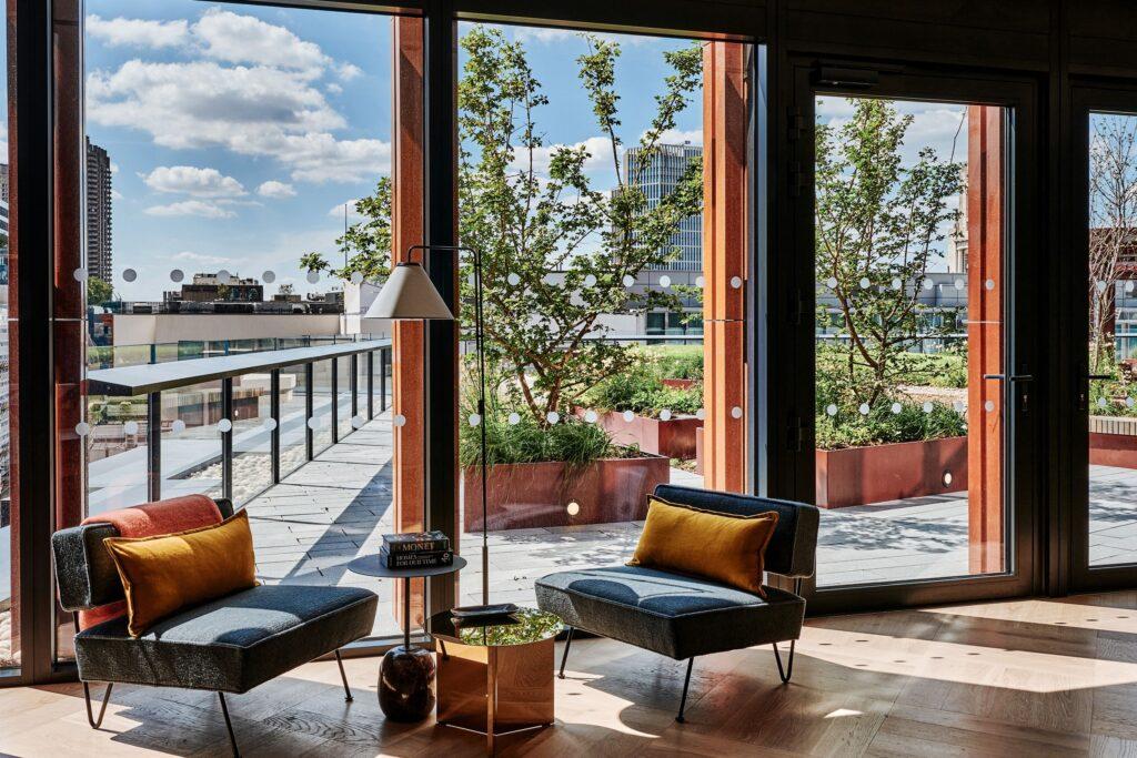 pic3 5 Европа с най-много хотелски проекти за месец септември, Hilton номер едно при веригите
