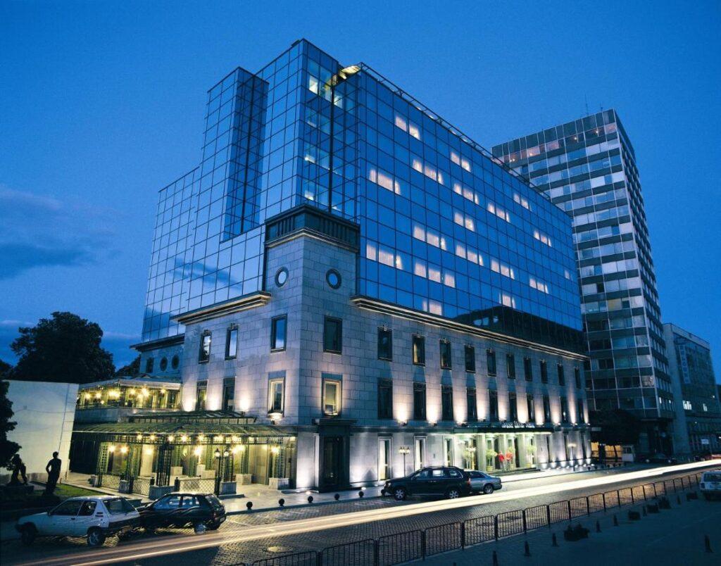 13665903 World Travel Awards 2021: Номинираните български хотели #2