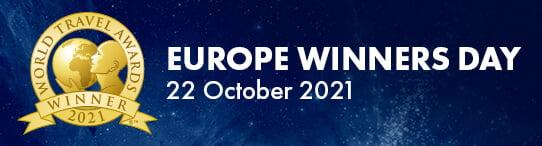 2021 europe winnersday 542x146 1 World Travel Awards 2021: Номинираните български хотели #1