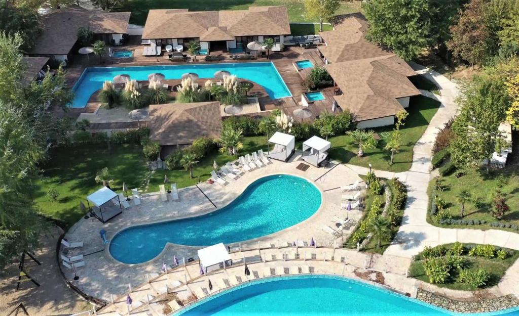 255417320 World Travel Awards 2021: Номинираните български хотели #1