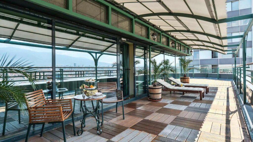 293272335 World Travel Awards 2021: Номинираните български хотели #2
