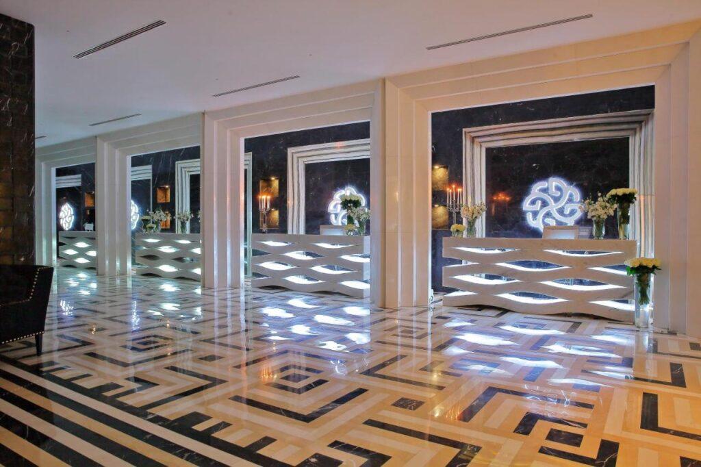 55410911 World Travel Awards 2021: Номинираните български хотели #2