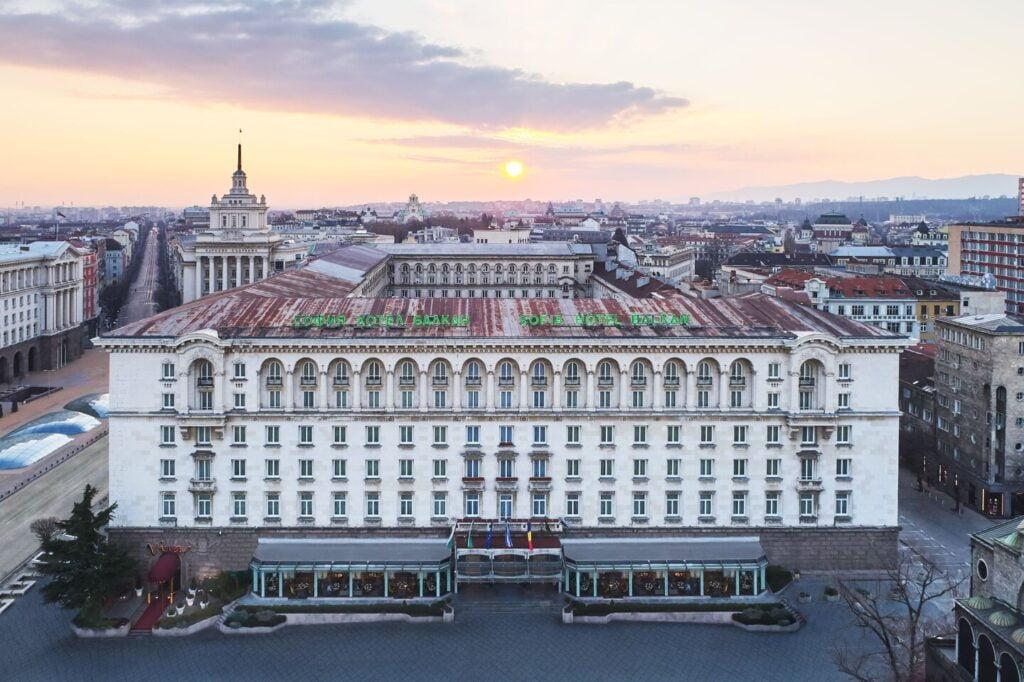 soflc exrterior 0059 hor clsc World Travel Awards 2021: Номинираните български хотели #2