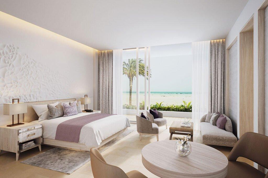 zulal 10 Октомври 2021: 268 нови хотела отварят врати, топ 3 на най-очакваните проекти този месец